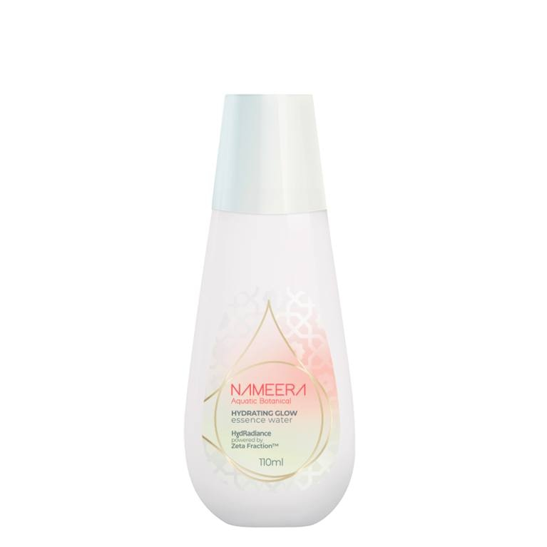 Nameera Hydrating Glow Essence Water