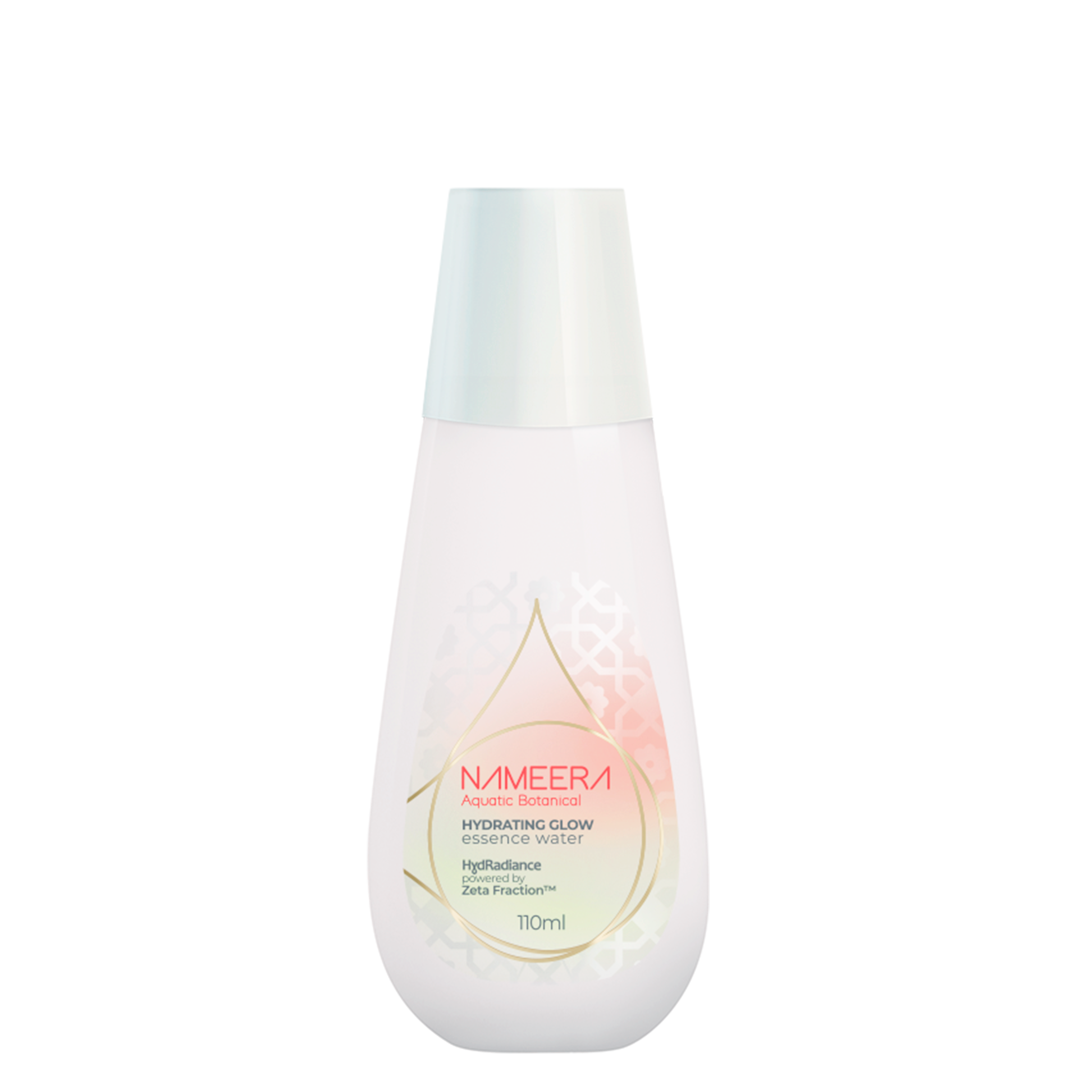 Hydrating Glow Essence Water